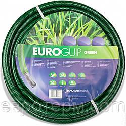 Шланг поливочный Euro Guip green 1\2 (20 м)