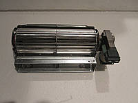 Мотор обдува для плиты