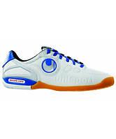 Обувь для зала uhlsport TORO CLASSICO Sr.