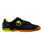 Обувь для зала Uhlsport TORO CLASSICO