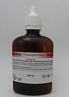 База никотиновая основа 24 мг/мл- 100 мл жидкость с никотином