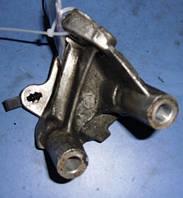 Кронштейн вспомогательных механизмов ( лапа )RenaultMegane II 1.9dCi2003-20098200193773