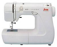 Швейная машинка Janome Jem