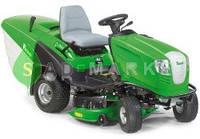 Садовый трактор VIKING MT 5097