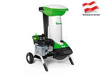 Садовый измельчитель бензиновый Viking GB 460.1