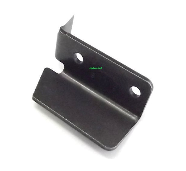 Нож вертикальный для садового измельчителя Viking GE-250