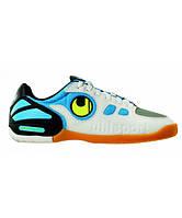 Обувь для зала Uhlsport TORO FUNK
