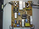 Плати від LCD LG 32LD320-ZA (по блоках)., фото 2