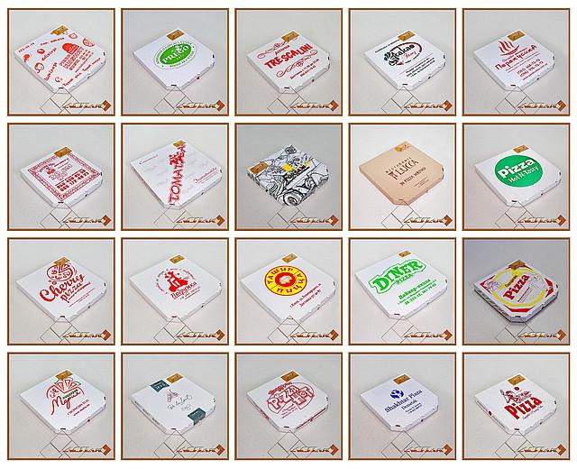 упаковка для пиццы Киев, коробки под пиццу, коробки для пиццы цена, упаковка для пиццы, коробки для пиццы Киев, производство коробок для пиццы, коробки для пиццы купить, купить коробки под пиццу, с логотипом, оптом, дешево, цена, купить, Киев, Донецк