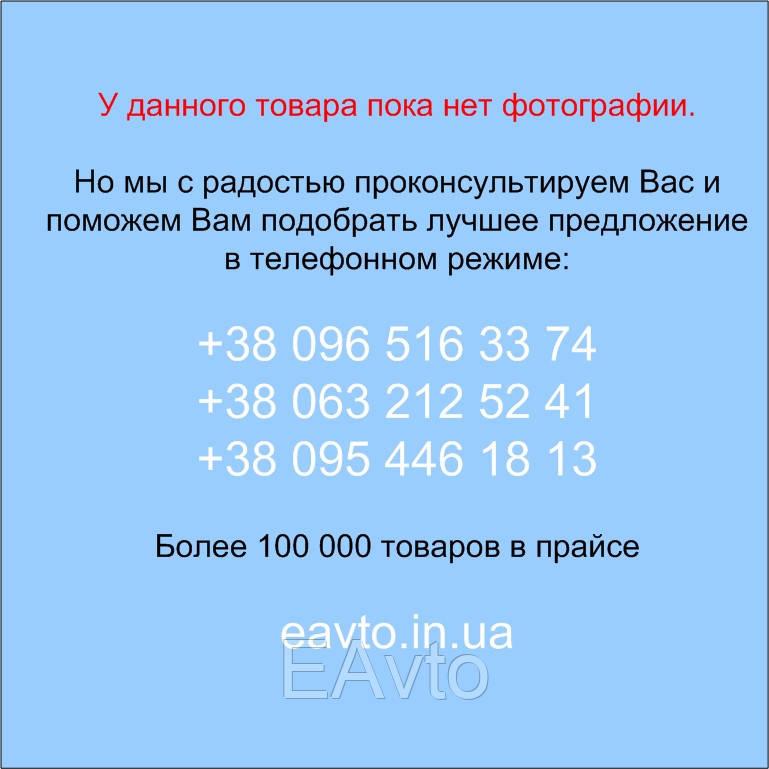 Насос водяной 8 кл ВАЗ 2109 (21114-130701020)  (ТЗА) - EAvto в Харькове