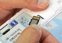 Обзор SD карт. Классы SD карт, обозначения на SD картах и выбор SD карты подходящей для вашего устройства.