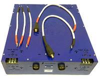 Бесперебойник ФОРТ FX60А - ИБП (48В, 4,0/6,0кВт) - инвертор с чистой синусоидой , фото 3