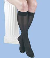 Гольфы женские Средняя компрессия 15-20 мм. рт. ст. Артикул: 160,  Gabrialla