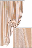 Ткань Софт Айпек №227