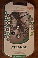 Atlanfa AT-2769