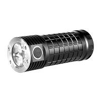 Фонарь Olight SR Mini (SRmini)