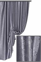 Ткань Софт Айпек №214