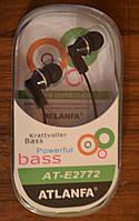 Atlanfa AT-E2772