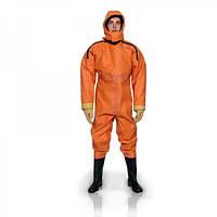 Водотеплозащитный костюм «Аква-ТП»