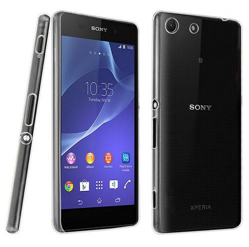 Sony Xperia M5 Dual E5633 (E5603 E5606 E5653)