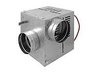 Вентилятор гарячого повітря для систем повітряного опалення Darco AN2
