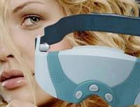 Eye Massager - массажер для глаз