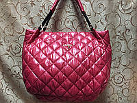 (Текстиль)Женские сумка стеганная prada.Стильная/сумка стеганная/Сумка спортивная(только оптом), фото 1