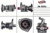 Насос Г/У восстановленный JAGUAR XJ (X300) 94-97   MSG - JA 001R