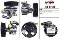 Насос Г/У восстановленный KIA SORENTO I (JC) 02-   MSG - KI 008R