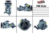 Насос Г/У восстановленный VW LT 28-46 II  99-06,LT 28-46 II 99-06   MSG - VW 011R