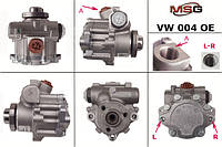 Насос Г/У новый оригинальный Г/У VW TRANSPORTER IV 90-95   MSG - VW 004OEM