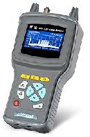 Анализатор сигналов DVB-S/S2 ИТ-12K