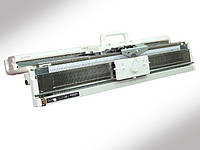 Электронная вязальная машина Silver Reed SK 840/SRP 60 N (Б/У)