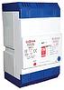 Корпусной автоматический выключатель автомат 125 А ампер Европа  цена купить 25 кА