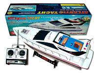 Катера, лодки, подводные лодки на дистанционном управлении