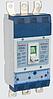 Автоматический выключатель автомат 800 А 36кА в литом корпусе 800а Европа цена купить