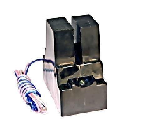 Бесконтактные датчики, выключатели БВК;  БТП; ВПБ; КВД; ПИЩ; КВП; ПИП; ВБИ; ВБО;  ДКП (доставка-отпр