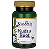 Swanson® Кудзу капсулы, 500 мг 60 капсул