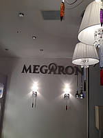 Интерьерный подвесной светильник Baccarat