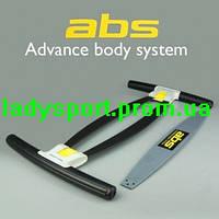 Тренажер для пресса и спины ABS (Advanced Body System), фото 1