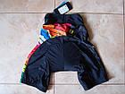 """Летние вело-шорты Sobike """"Joyful"""", фото 3"""
