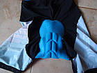 """Летние вело-шорты Sobike """"Joyful"""", фото 5"""