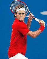 Как Роджер Федерер зарабатывает на рекламе