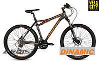 """Велосипед Ardis 26"""" Dinamic HD MTB, фото 1"""