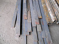Полоса стальная металлическая 40/4мм.