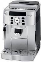 Ремонт кофеварки и кофемашины с гарантией
