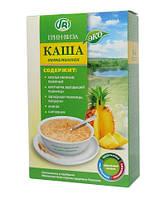 Витаминная каша-полезная каша, комплекс растительных белков, большое количество витаминов,(Грин-Виза