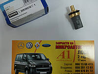 SWAG 30929318 Датчик температуры Volkswagen Caddy/Transporter/Crafter (Германия)