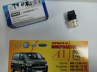 SWAG 30930616 Датчик охлаждающей жидкости Volkswagen Caddy/Transporter (Германия)