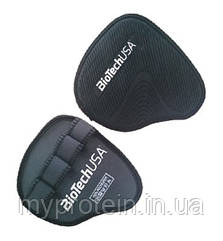 Накладки Grip Pad (grey)